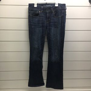 American Eagle Outfitters Pants - American Eagle Outfitters Jeans